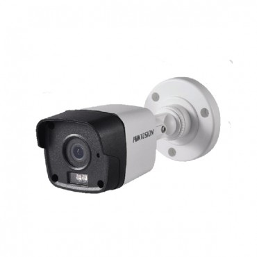 Camera quan sát HIKVISION 3MP. HD-TVI DS-2CE16F7T-IT