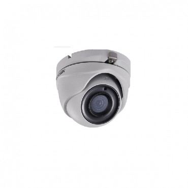 Camera quan sát HIKVISION 3MP HD-TVI DS-2CE16F7T-IT3