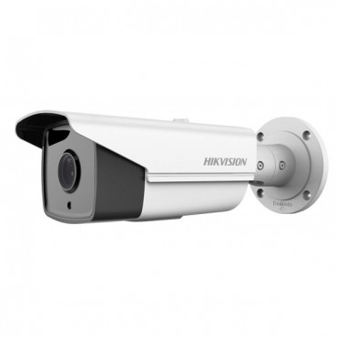 Camera Hikvision HD-TVI 1 MP. Model:DS- 2CE16C0T-IT3