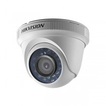 Camera Hikvision HD-TVI 1 MP_Model: DS-2CE16C0T-IRP