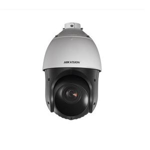 CAMERA IP SPEED DOME HIKVISION DS-2DF8236I-AELW